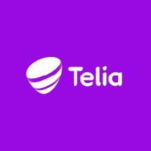 Bild på Telia Bredband Start 500/500
