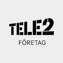 Bild på Tele2 Företag Bredband Företag 250 Mbit/s