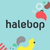 Bild på Halebop Bredband 100/100