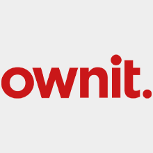 Bild på Ownit 10/10 Mbit/s